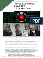 Educación_Blog'RobotPescador'_MarcadosDesdeLaEscuela-FabricandoLaPeorDictadura.pdf