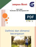 GKK1043