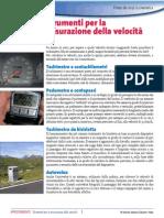 Strumenti_misurazione_velocit.pdf