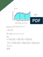 Regla de Simpson1.3 Metodos Numericos