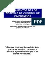 fundamentossistemascontroldeinventariosintroduccion-121111104745-phpapp02