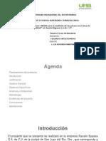 presentacion_proyecto_uwave