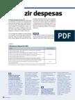 deduzir-despesas-Attach_s704971.pdf