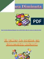 presentacin1tallerdecocinaenei-131018130023-phpapp02