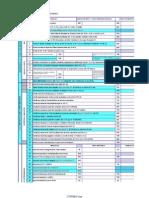 Examen y Recuperativa Glc 2 s 2015, Con f22 At2015