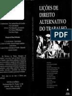 Arruda Jr - Lições de Direito Alternativo do Trabalho.pdf
