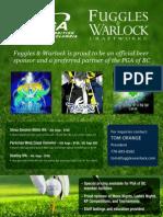 Fuggles-and-Warlock-FlatSheet.pdf