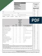Fisa_de_sumarizare_PDSQ.pdf