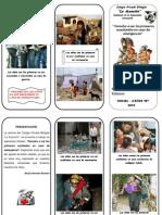 Triptico_Primeros en ser auxiliados.pdf