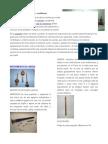 Los Instrumentos de Vieto y Otros Instrumentos