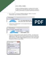 Pasar Juegos a Wii.pdf