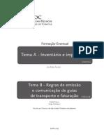 otoc_manualeve0213_imparidades_e_inventariosguias_de_trasnporte_e_faturacao.pdf