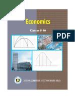 9 10 18 Economics Eng