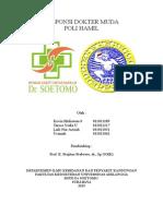RESPONSI POLI HAMIL.docx