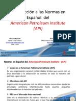presentacion_2_1130_1200_normas_api_cnh.pdf