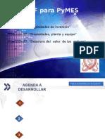Presentacion_NIIF_para_Pymes_Seccion_16_17_y_27