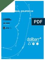 MANUAL DOLIPOS