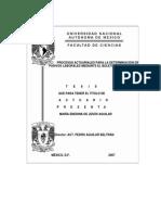 Tesis Ma. Enedina De Jesús Aguilar.pdf