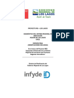 2 Diagnostico Innovacion ERI 2014-2019