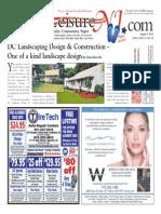 221657_1438254744Aug 5 2015 Z2 LR.pdf