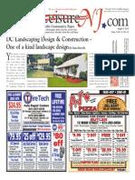 221657_1438254785Aug 5 2015 Z3 LR.pdf