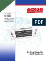 Datos Acson Obsoletos 2006 - 2013-12-03