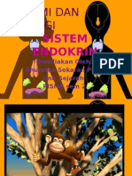 13. Sistem Endokrin - S.anuratha