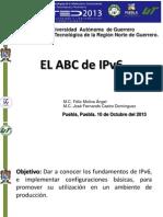 ABC_IPv6[3]