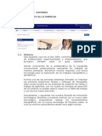 Consultoria m-learning