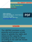 UNYPAD Presentation Auto Saved]