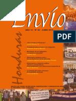 E-Book-Revista Envío-Envío Año 13 Nº 46