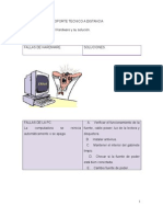 Manual Soporte Técnico a Distancia