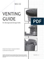 Venting Guide