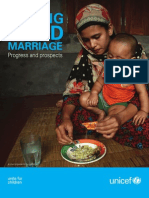 Child Marriage Brochure HR 164