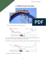 Roller Coaster Investing