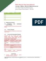 Format TP 1 EL2142