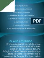 EL AÑO LITÚRGICO.pptx