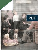 03 - LIAHONA MARZO 1965