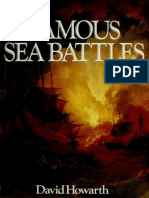 Famous Sea Battles (War History)