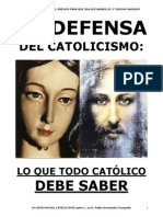 Libro_EN_DEFENSA_DEL_CATOLICISMO_lo_que_todo_catolico_debe_saber.pdf