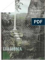 04 - LIAHONA ABRIL 1965