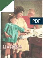 05 - Liahona Mayo 1965