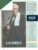 09 - LIAHONA SEPTIEMBRE 1965