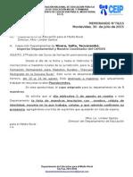 Memo 76 inscripciones curso 27a edic. form permanente.doc