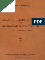 Alaiul inmormantarii lui Al Sutu.pdf