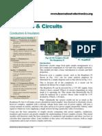 Resistors Module 01 (1)
