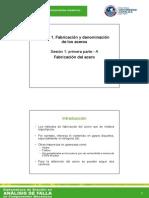 faf-t1_1a.pdf