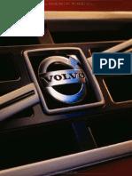 Curso Camiones Volquete Nh12 Fh12 Fm12 Volvo Modificaciones Cambios Partes Sistemas