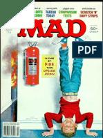 Revista MAD 206