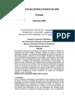 Práticas de Leitura e Escrita Na Web_jacqueline Peixoto Barbosa